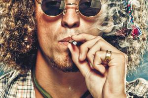 Как марихуана действует на человека?