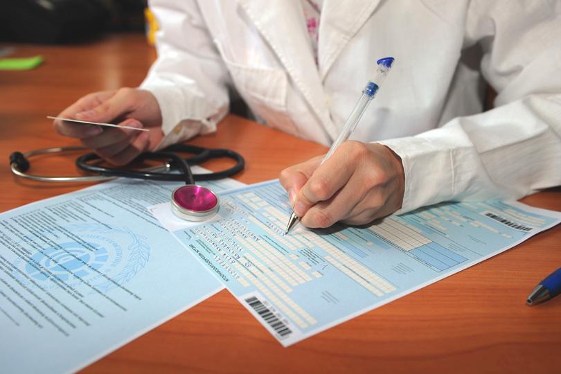 Цветаевой русский должна ли медсестра выписывать больничный готовится