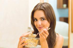 Что можно есть при сальмонеллезе