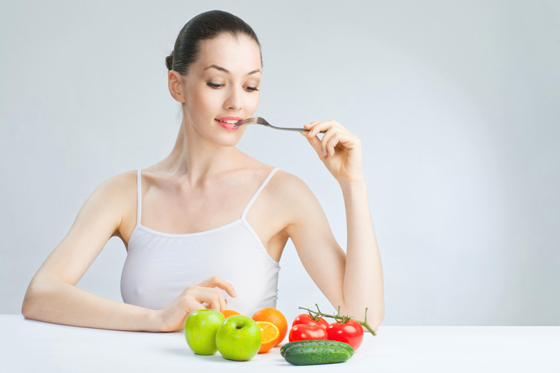 диетическое питание при аллергии меню