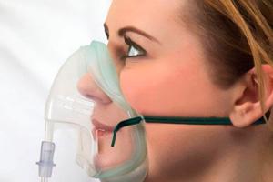 OxyHaus » Польза и вред кислорода