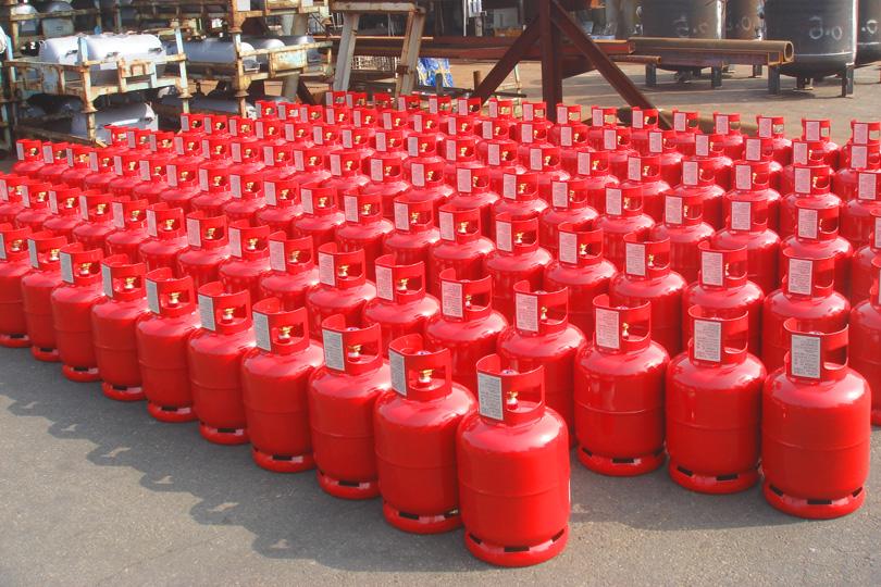 метан отравление симптомы