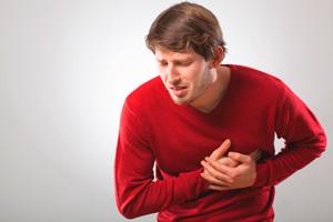 Признаки передозировки сердечных гликозидов