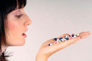 Тахикардия от передозировки левотироксина лечение