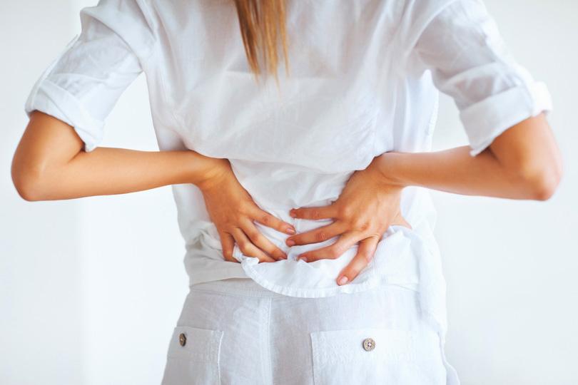 Отравление черной плесенью симптомы лечение первая помощь