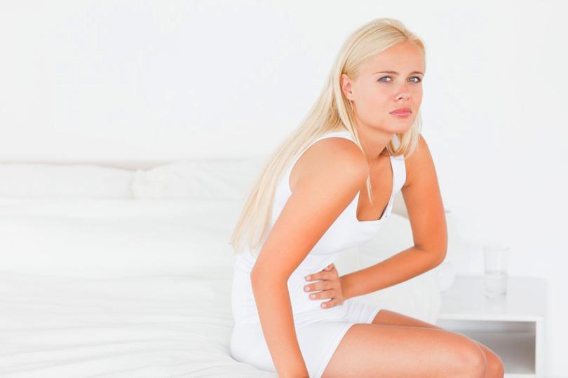 После отравления болит желудок: что делать, чем лечить